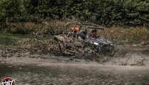 2019 High Lifter Mud Nationals