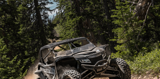 New Textron Off Road 2019 Havoc™ and Wildcat™ XX Models