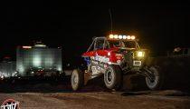 Dragonfire KeysCrete Laughlin Desert Classic Race Report