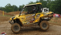 GNCC Domination with Hunter Miller & Kyle Chaney