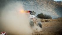 Polaris RZR Wayne Matlock 2018 Baja 1000