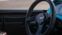 UTVUnderground.com 2019 Polaris Turbo S 4 TeSs