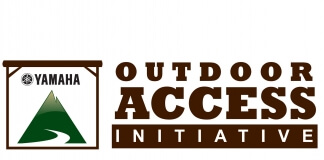 Yamaha Outdoor Access Initiative Ready to Tackle the Next Decade of Success