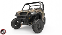 2019 Polaris GENERAL 1000 Eps Hunter Polaris Pursuit Camo