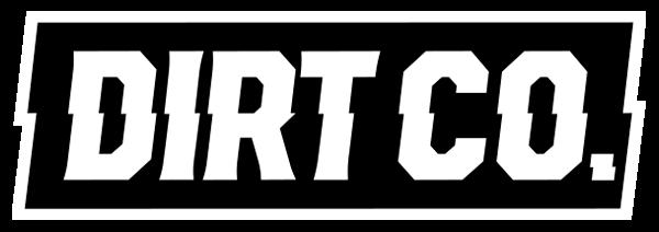 Dirt Co. Sponsors the 2019 UTV World Championship Poker Run