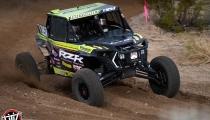 Mitch Guthrie Jr. T951 Wins 2019 MinMitch Guthrie Jr. T951 Wins 2019 Mint 400 UTV Racet 400 UTV Race