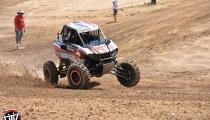 Casey Sims 2019 SXS Regionals Series Round 2