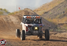 KeysCrete 2019 UTV World Championship Race Report
