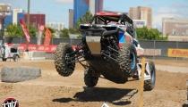 WORCS Las Vegas 2019 UTV Race