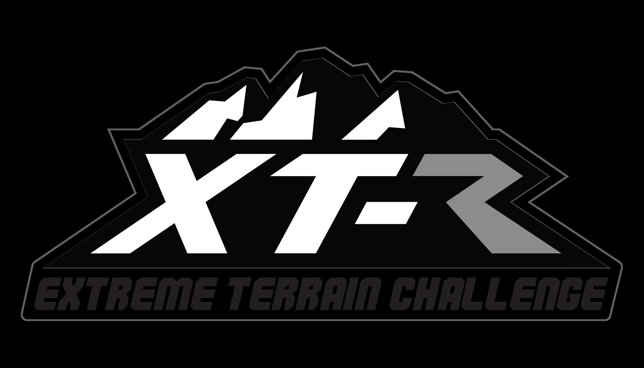 Yamaha Extreme Terrain Challenge 2019