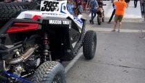 2019 Baja 1000 Cafro