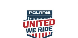 Polaris Off Road and Diesel Brothers Support America's First Responders Through United We Ride Custom Vehicle Program