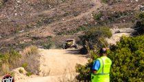2019 SCORE Baja 1000 Wes Miller Bomb Squad
