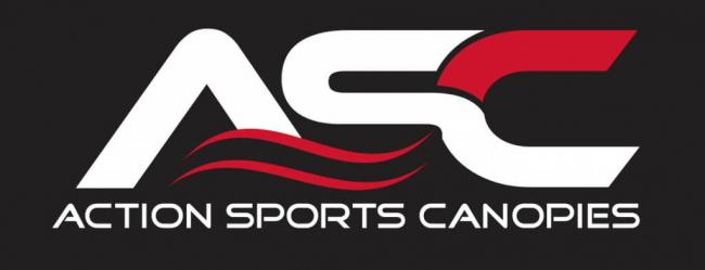 action sports canopies joins mint 400 sponsor family1