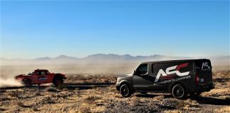 action sports canopies joins mint 400 sponsor family3