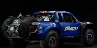 jimco racing the mint 400 3 1