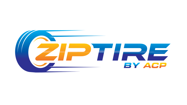 ziptire mobile tire joins the 2020 mint 400 as supporting sponsor 1