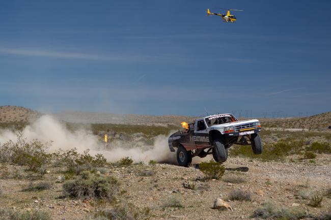 2020 mint 400 e araiza time triala 0773