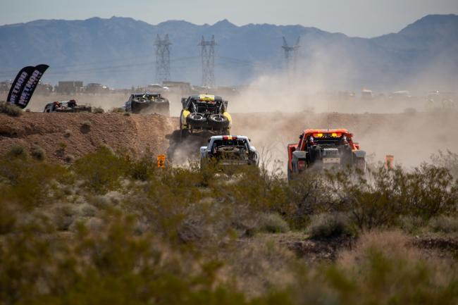 2020 mint 400 e araiza time triala 5437