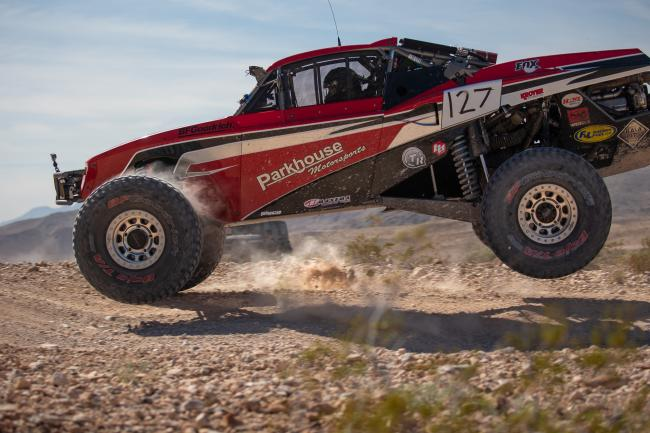 2020 mint 400 e araiza time triala 5460