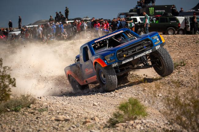 2020 mint 400 e araiza time triala 5476