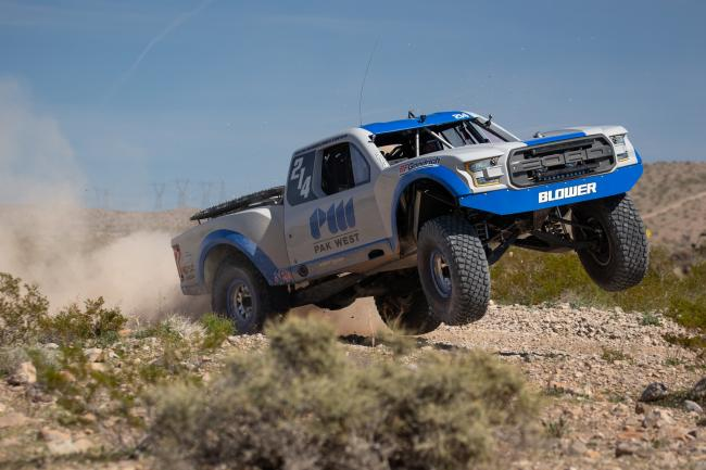 2020 mint 400 e araiza time triala 5513