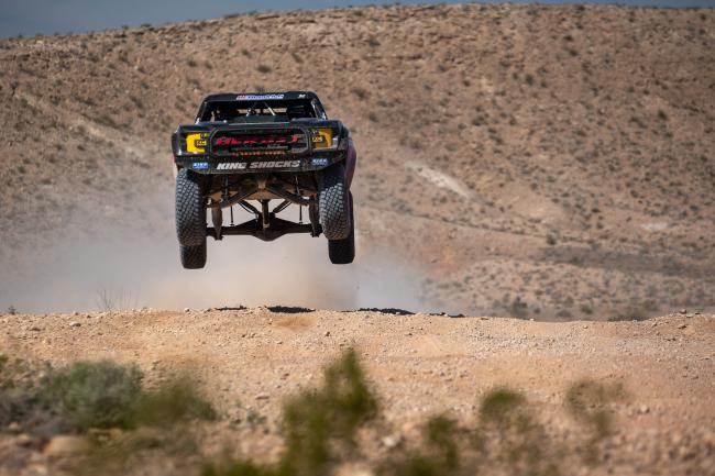 2020 mint 400 e araiza time triala 5536