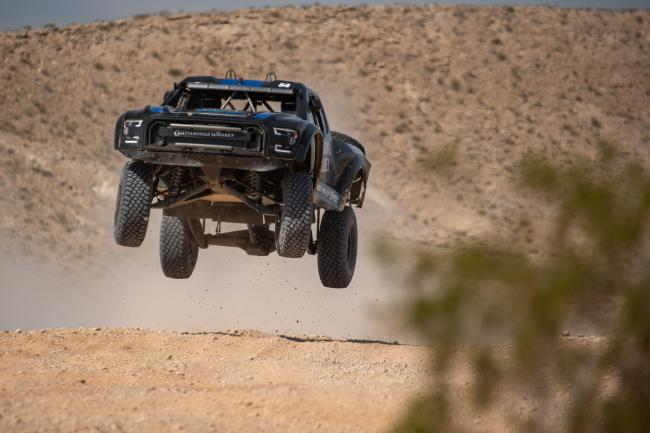 2020 mint 400 e araiza time triala 5568
