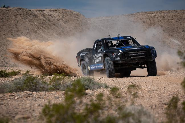 2020 mint 400 e araiza time triala 5585