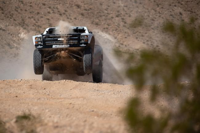 2020 mint 400 e araiza time triala 5593