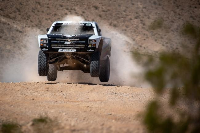 2020 mint 400 e araiza time triala 5595