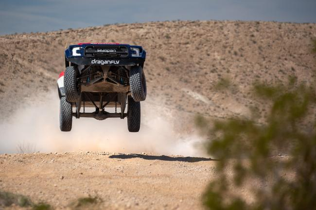 2020 mint 400 e araiza time triala 5616