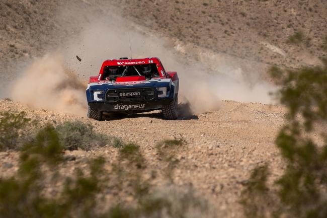 2020 mint 400 e araiza time triala 5626