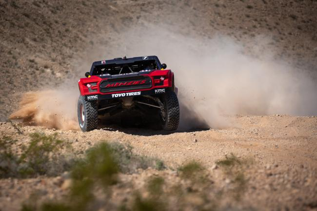 2020 mint 400 e araiza time triala 5652