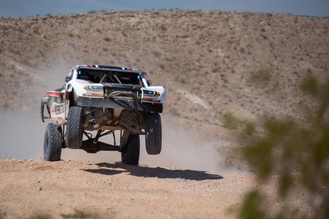 2020 mint 400 e araiza time triala 5674