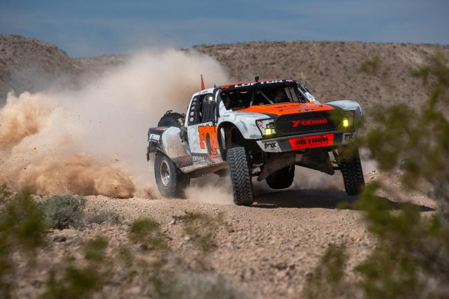 2020 mint 400 e araiza time triala 5723