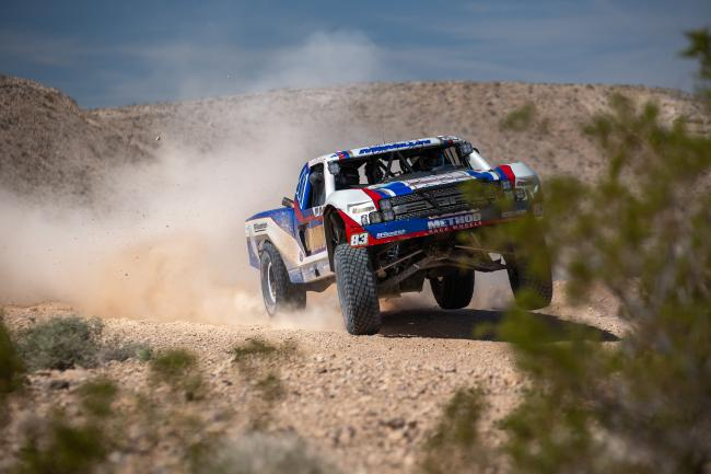 2020 mint 400 e araiza time triala 5738