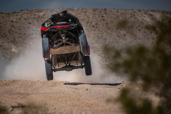 2020 mint 400 e araiza time triala 5744