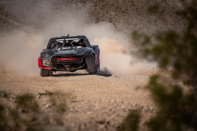 2020 mint 400 e araiza time triala 5753
