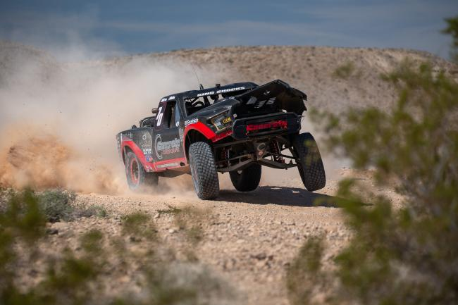 2020 mint 400 e araiza time triala 5767