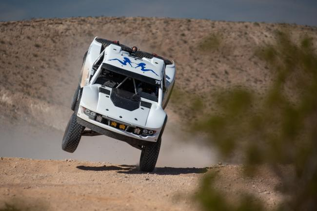 2020 mint 400 e araiza time triala 5781