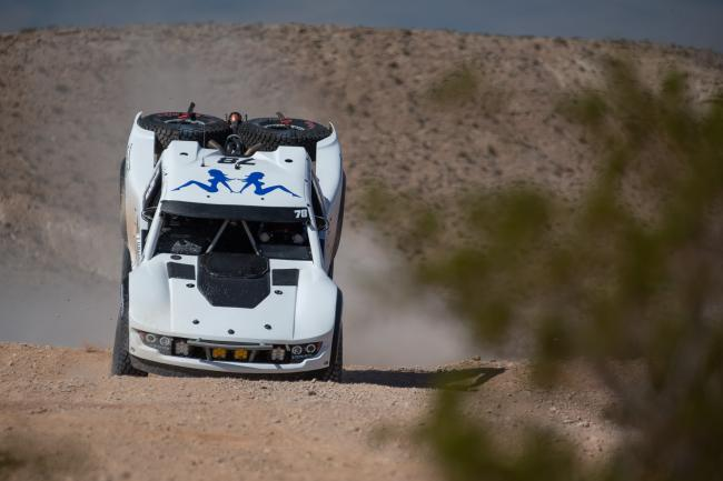 2020 mint 400 e araiza time triala 5784