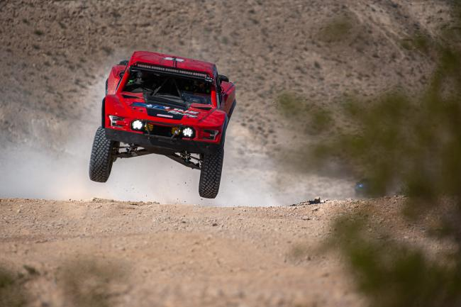 2020 mint 400 e araiza time triala 5804