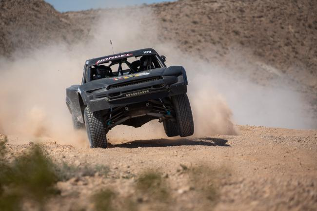 2020 mint 400 e araiza time triala 5827