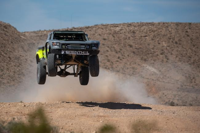 2020 mint 400 e araiza time triala 5841