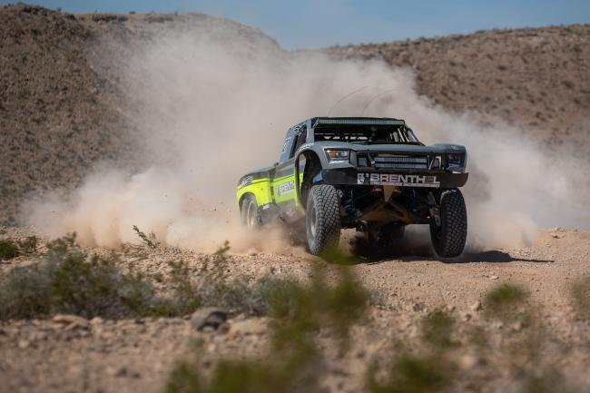 2020 mint 400 e araiza time triala 5852