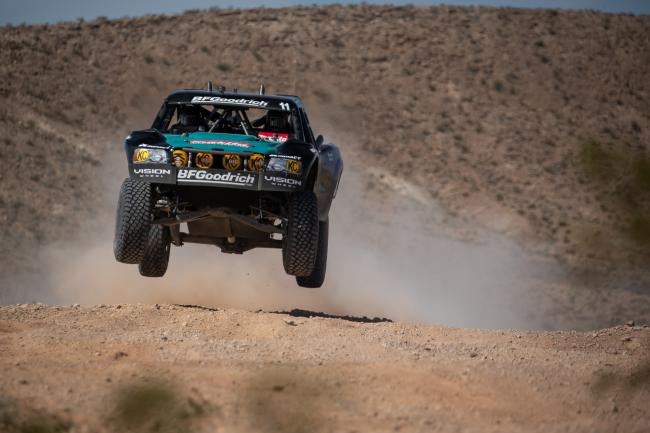 2020 mint 400 e araiza time triala 5886