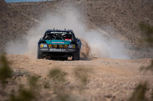 2020 mint 400 e araiza time triala 5892
