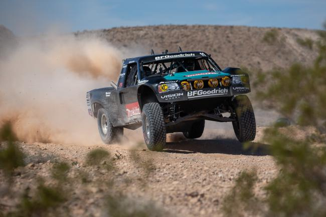 2020 mint 400 e araiza time triala 5907