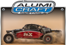 Alumi Craft Racers Cash In and Sweep The Mint 400 Podium With Preston Brigman Seizing Victory Photo By Bink Designs